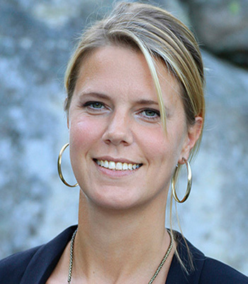 Jenny Nyberg