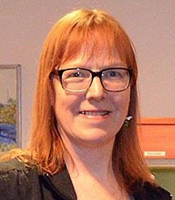 Kerstin Söderberg