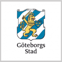 Göteborgs-stad