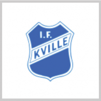 IF-Kvibille