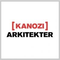 Kanozi-Arkitekter