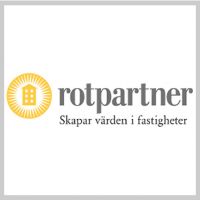 Rotpartner