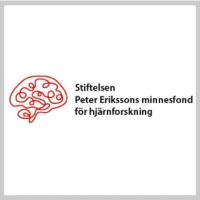 Stiftelsen-Peter-Erikssons-minnesfond