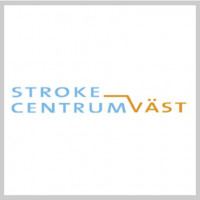 stroke-centrum-väst