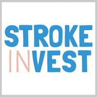 strokeinvest logga2